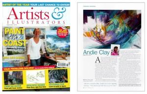 2-Artists-and-Illustrators