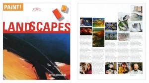 4-Landscapes