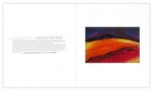 5-mixed-media