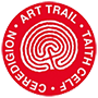 art_trail-white-logo-2018