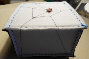 completeboxwhitementalbox190317