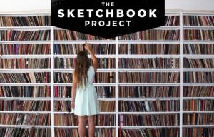 sketchbook-project-shelves-700x448
